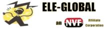 ELE-Global